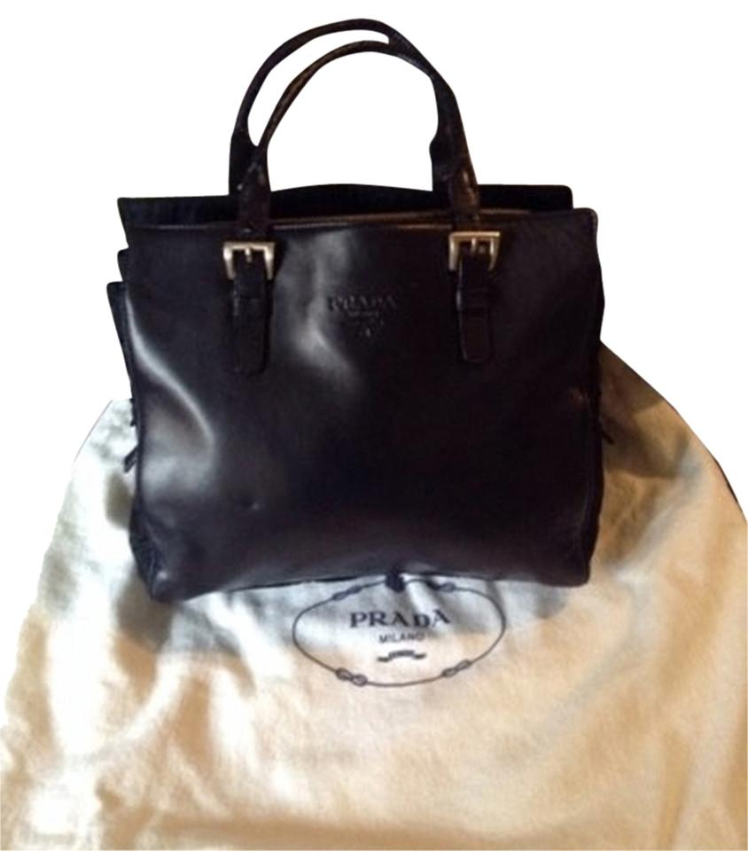 43387f35da73 discount navy blue tote bag replica prada bags on sale from manufactures  outlet 8698b 9adc0